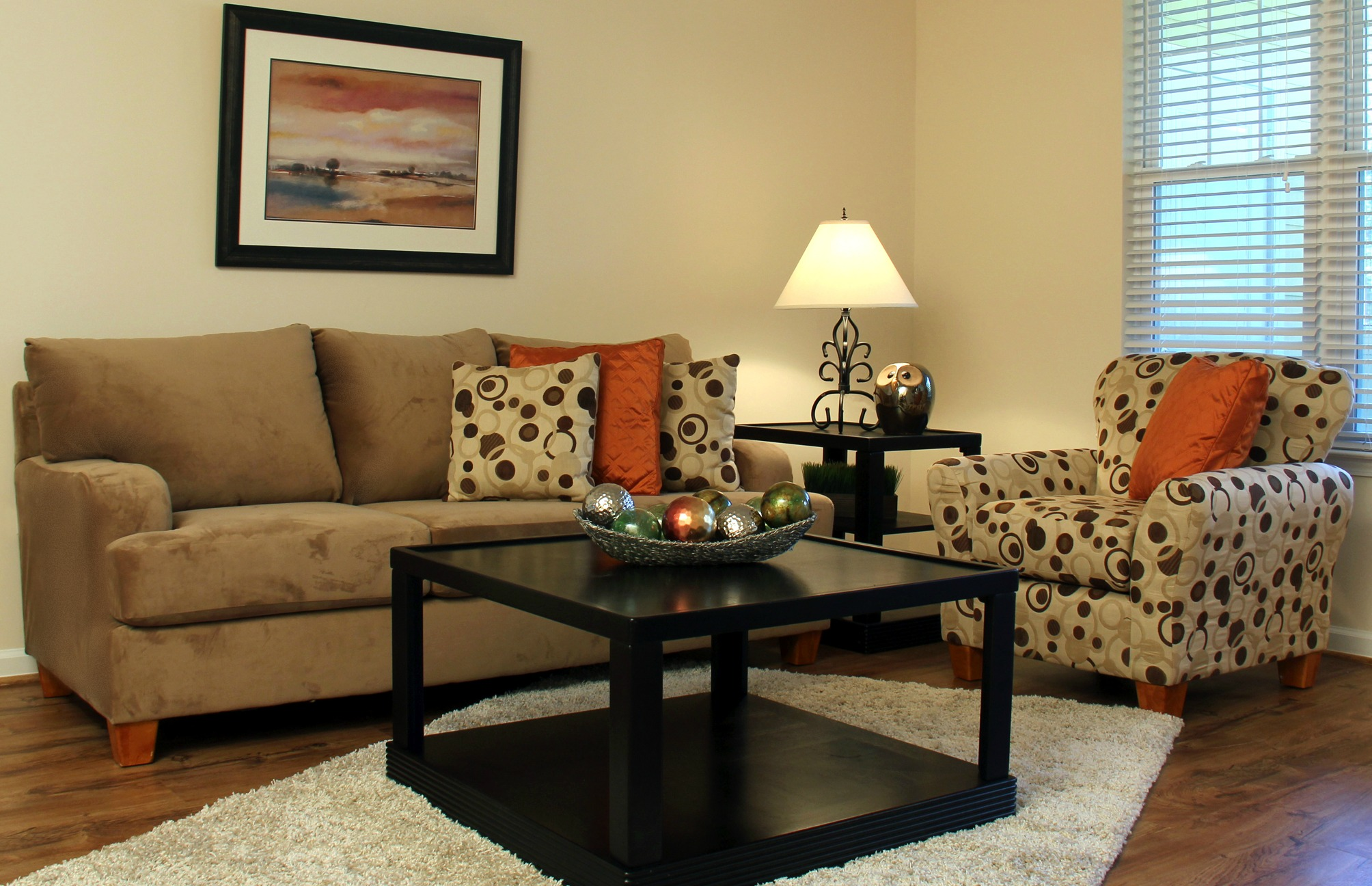 fully furnished apartments available throughout sc ga and nc